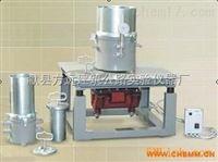粗粒土振动台、振动台法Z大干密度试验装置知名厂家