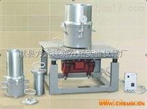 ZDT-2型粗粒土振动台、振动台法Z大干密度试验装置厂家