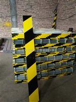 电线电缆警示带、管道警示带、盒式安全警示带规格