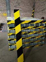 JSD-3电线电缆警示带、管道警示带、盒式安全警示带规格