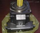 德国REXROTH液压缸CGH2系列特价销售