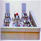 YUY-CH03模拟银行实验室设备