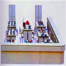 YUY-CH03模擬銀行實驗室設備