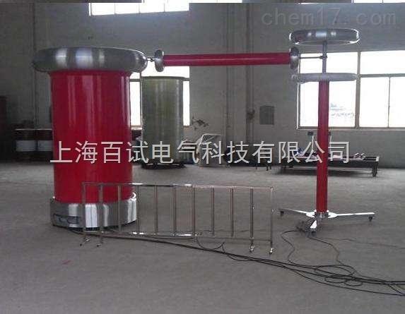 无局部放电工频试验变压器出厂|价格