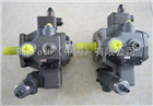 原装REXROTH叶片泵PVQ系列特价销售
