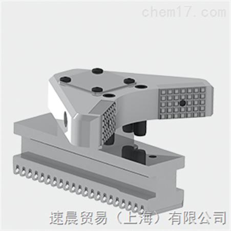 德国SMW工件夹具速晨贸易全系列原装进口-化工仪器网