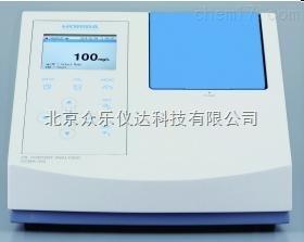 日本Horiba OCMA-550油分浓度分析仪
