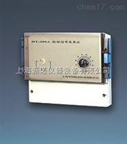HY-109A振動信號采集箱  香蕉视频下载app最新版官方下载污儀器 HY-109A振動信號采集箱