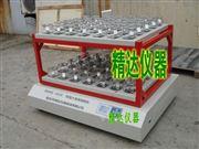 JDWZ-5L40回旋式特大容量双层摇瓶机