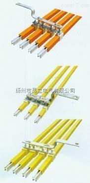 滑触线HXPnR-C-100A