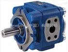 原装正品REXROTH内齿轮泵PGH-3X系列