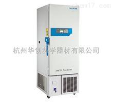 DW-HL340超低温冷冻存储箱DW-HL340
