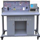 YUY-28C通用智能型电工.电子实验室成套设备