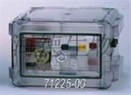 電子防潮干燥箱(通用儀器)