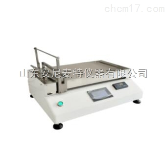 厂家供应涂布机机 涂布试验机 智能型加热涂布试验机