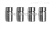 25405-014001Hypersil GOLD PFP保护柱柱芯美国thermofisher