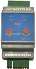 发酵罐在线监测高温PH计BD100型