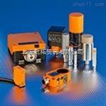 IGS710德国易福门电感式传感器,IFM传感器主要作用