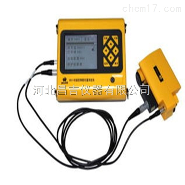 上海钢筋保护层测定仪