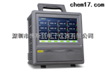 TP1000S-8TOPRIE拓普瑞TP1000S系列无纸记录仪