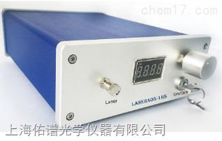Laser405激光器