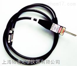 FPB-405荧光探头