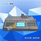 HP-MXD-03薄膜摩擦系数测定仪专业生产厂家