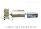 三氧化硫测定仪试验规程