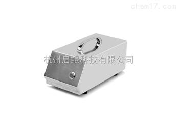 QIS-30B隔膜泵