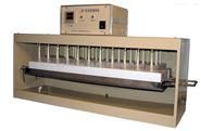 JB-1多联搅拌机