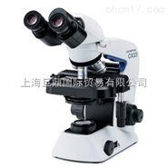 奥林巴斯OLYMPUS生物显微镜CX23显微镜操作说明