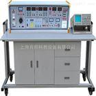YUYK-530M模电数电实验室成套设备|模电数电电子实训设备