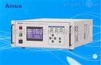 艾诺电气安规综合测试仪