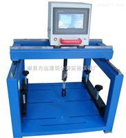 微机控制砂浆粘接强度拉拔试验机、拉拔仪出厂价