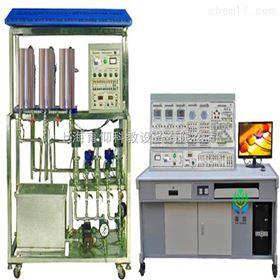 YUY-CG05三容水箱對象系統實訓裝置