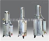 TT-98-III不锈钢电热蒸馏水器