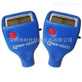 QNix4500德国尼克斯QNix4500膜厚仪/涂层测厚仪