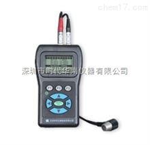北京時代-TIME2430/超聲波測厚儀/一級代理