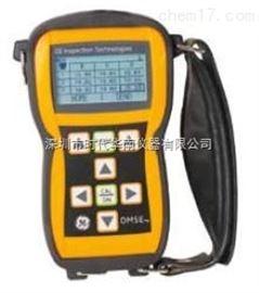 DM5E美国/DM5E超声波测厚仪/一级代理