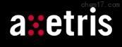 瑞士Axetris中国有限公司