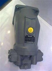 rexroth力士乐柱塞泵故障分析和排除