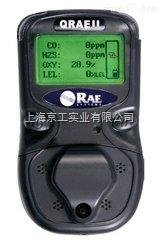 华瑞QREA II PGM-2400检测仪