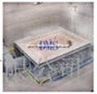 DMS--GB9978B德迈盛建筑构件耐火燃烧水平炉