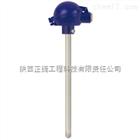 WIKATR81测量废气温度的热电阻温度计
