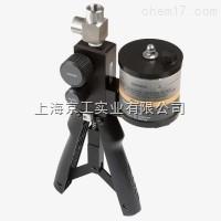 德鲁克PV411A-HP气液压手泵套件