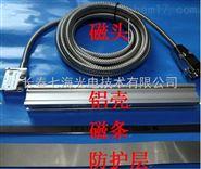 1u磁栅尺,24V电压磁栅尺,分辨率1u磁栅尺,高精度磁栅尺计量尺