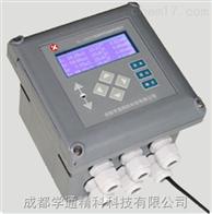 SJ-7501IX双通道在线酸碱浓度计