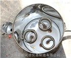 全不锈钢、自控式蒸馏水器供货商