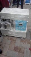 CA干粉CA砂漿攪拌機,數字CA砂漿攪拌機恒勝偉業砂漿大全價格優惠