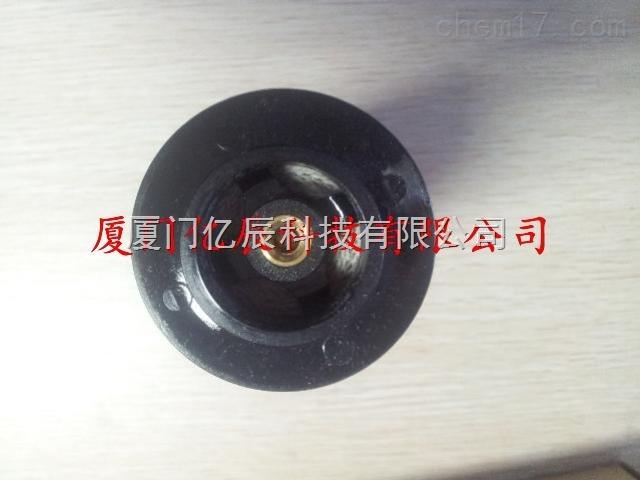N9301714适用于N9301399乙炔过滤器滤芯美国PE滤芯美国PE光谱耗材总代理